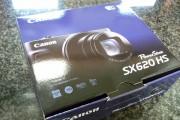 キャノンデジタルカメラ買取寝屋川質屋まるぜん