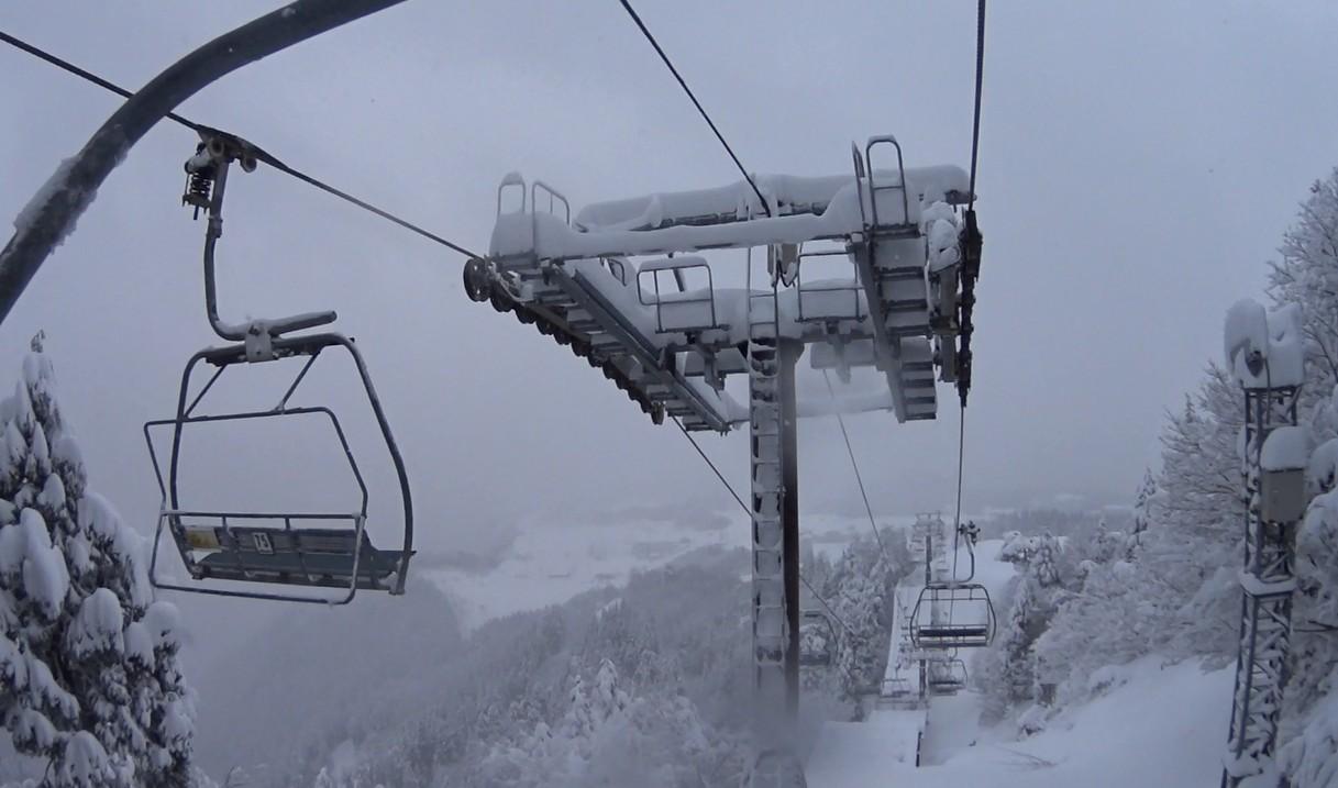 スキーJAM勝山質屋寝屋川まるぜん
