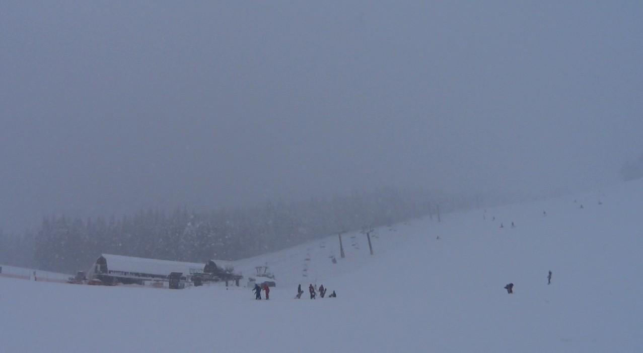 スキーJAM勝山寝屋川質屋まるぜん