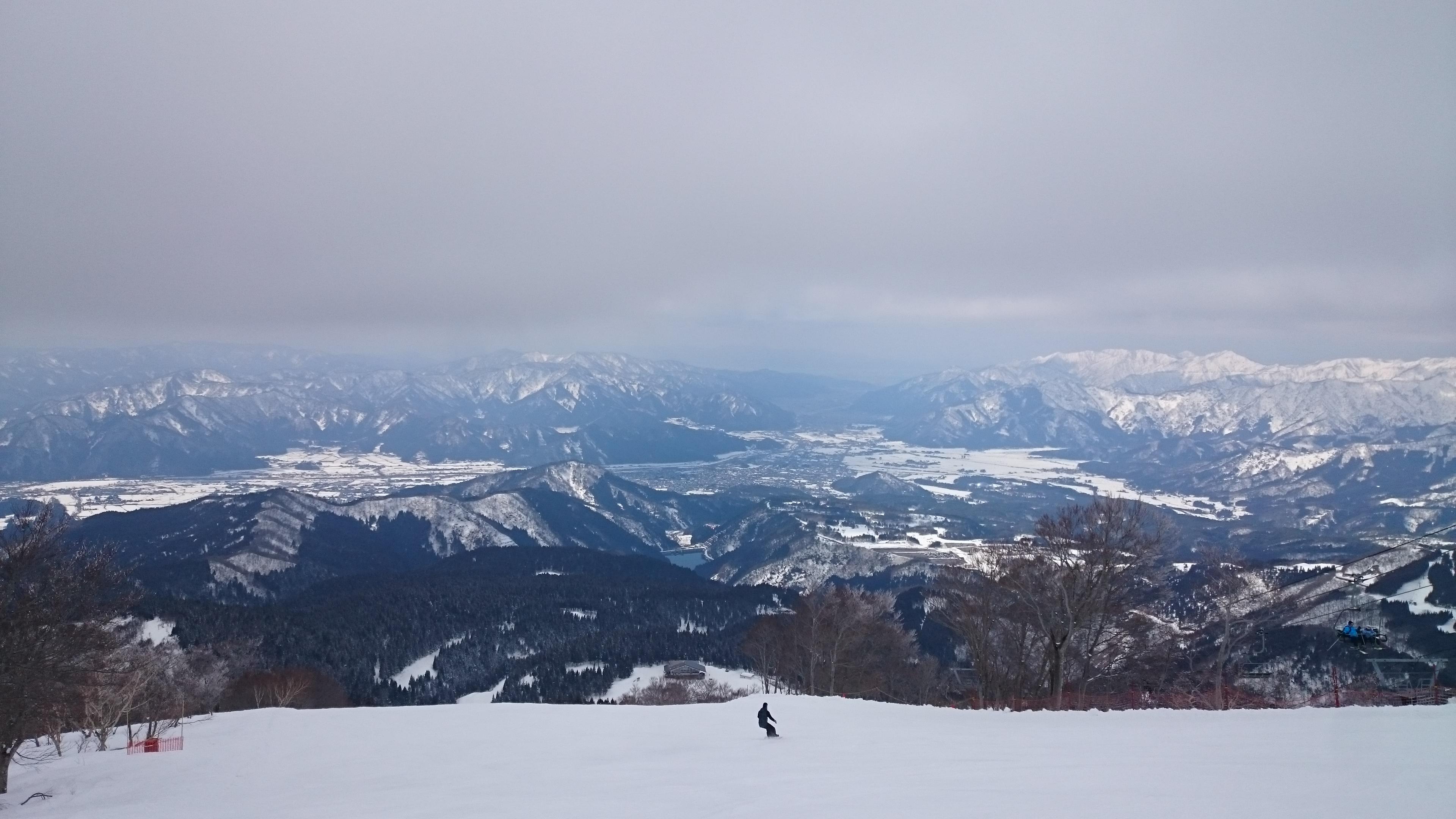スキージャム勝山質屋寝屋川まるぜん