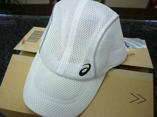 帽子買取大阪寝屋川質屋まるぜん