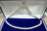真珠買取大阪寝屋川質屋まるぜん
