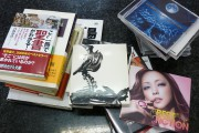 CD本DVDゲーム買取大阪寝屋川市質屋まるぜん