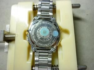 時計買取大阪寝屋川質屋まるぜん