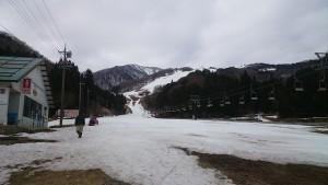 万場スキー場大阪寝屋川質屋まるぜん