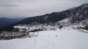 氷ノ山国際スキー場大阪寝屋川質屋まるぜん