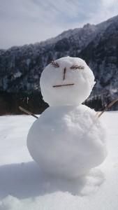 雪だるま大阪寝屋川質屋まるぜん