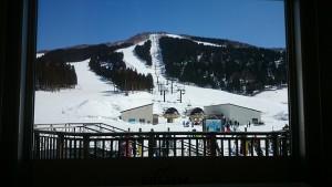 スキーJAM勝山大阪寝屋川質屋まるぜん