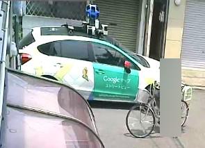 google大阪寝屋川質屋まるぜん