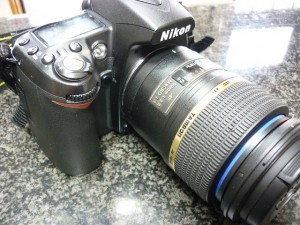 デジタルカメラタムキュー大阪寝屋川質屋まるぜん