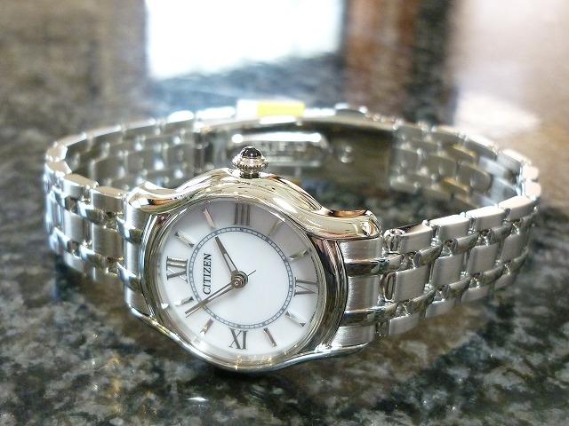 シチズン腕時計買取大阪寝屋川質屋まるぜん