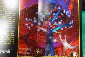太陽の塔見学大阪寝屋川質屋まるぜん