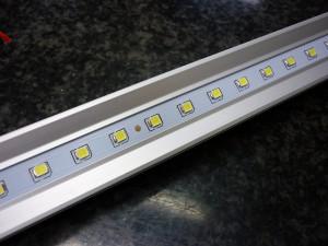 LED蛍光灯大阪寝屋川質屋まるぜん