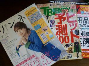 店内雑誌大阪寝屋川質屋まるぜん