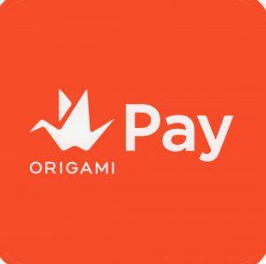 origamipay大阪寝屋川質屋まるぜん