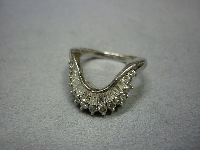 ネックレス指輪ブレス買取大阪寝屋川質屋まるぜん