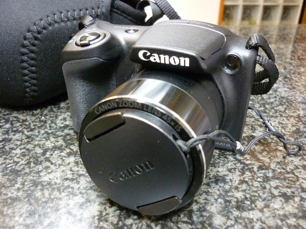 デジタルカメラキャノン買取大阪寝屋川質屋まるぜん